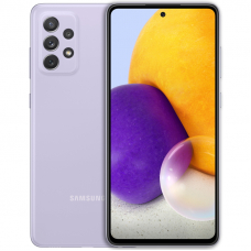 Samsung Galaxy A72 6/128 Awesome Violet