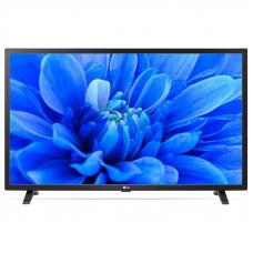 Телевизор LG 32LM550B 32/HD/Black