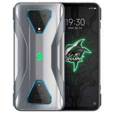 Xiaomi Black Shark 3 Pro 12/256 Armor Gray