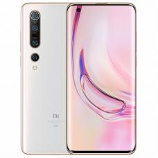 Xiaomi Mi 10 Pro 8/256 Pearl White Идеальное Б/У