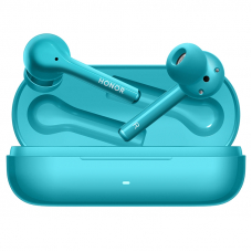 Honor Magic Earbuds Egg Blue