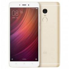 Xiaomi Redmi Note 4 2/16Gb Gold Идеальное Б/У
