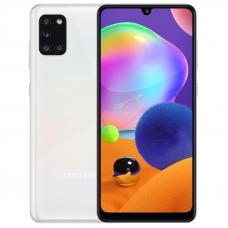 Samsung Galaxy A31 4/64GB Prism Crush White