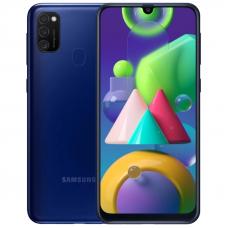 Samsung Galaxy M21 4/64 Midnight Blue