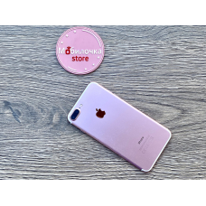 Apple iPhone 7 Plus 128GB Rose Gold Хорошее Б/У