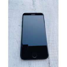 Apple iPhone 7 128GB Jet Black Хорошее Б/У