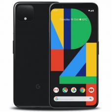 Google Pixel 4 XL 6/64 Just Black
