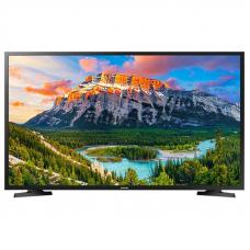 Телевизор Samsung 43N5000 43/Full HD/Black