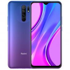 Xiaomi Redmi 9 3/32 Sunset Purple