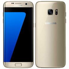 Samsung Galaxy S7 Edge 32GB Gold SM-G935F Идеальное Б/У