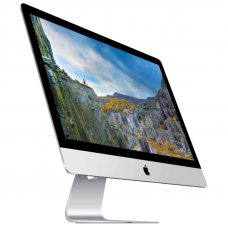 "Apple iMac 27"" Retina 5K (2017) MNEA2"