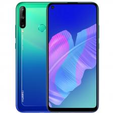 Huawei P40 Lite E 4/64 Aura Blue