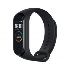 Xiaomi Mi Band 4 Graphite Black фитнес браслет