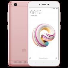 Xiaomi Redmi 5A 3/32GB Rose Gold Идеальное Б/У
