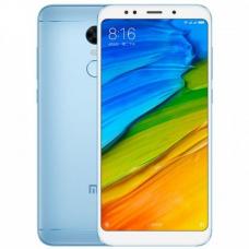Xiaomi Redmi 5 Plus 4/64GB Blue Идеальное Б/У