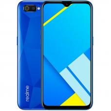 Realme C2 2/32GB Crystal Blue