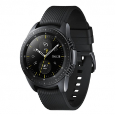 Samsung Galaxy Watch 42mm (SM-R810) Black