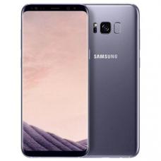 Samsung Galaxy S8 Plus 64GB Gray Идеальное Б/У