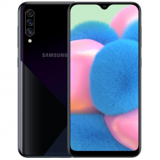 Samsung Galaxy A30s 3/32GB Prism Crush Black