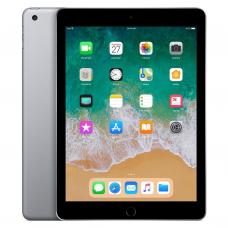 Apple iPad (2017) 9.7 128GB Wi-Fi Space Gray (MP2H2) Идеальное Б/У