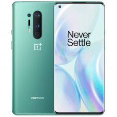 OnePlus 8 Pro 8/128 Glacial Green