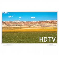 Телевизор Samsung 32T4510 32/HD/Wi-Fi/SMART TV/White
