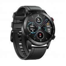 Honor Magic Watch 2 46mm Charcoal Black