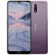 Nokia 2.4 2/32 Dusk