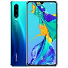 Huawei P30 6/128 Aurora