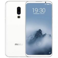Meizu 16th 6/64 Moonlight White