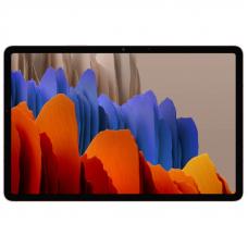 Samsung Galaxy Tab S7 11 LTE 6/128GB Mystic Bronze