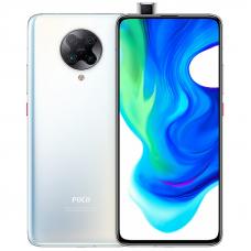 Xiaomi POCO F2 Pro 6/128 Phantom White