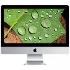 """Apple iMac 21.5"""" Retina 4K (2017) MK452"""