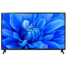 Телевизор LG 43LM5500 43/Full HD/Wi-Fi/Smart TV/Black