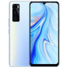Vivo V20 SE 8/128 Oxygen Blue