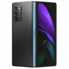 Samsung Galaxy Z Fold2 12/256 Mystic Black / Metallic Blue