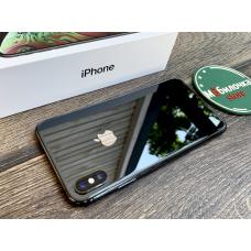 Apple iPhone XS Max 256GB Space Gray Хорошее Б/У