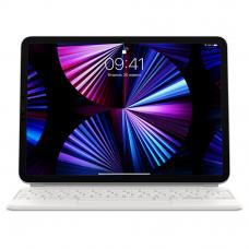 Apple Magic Keyboard iPad Pro 11 (2021) White