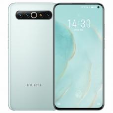 Meizu 17 Pro 8/128 Mint