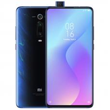 Xiaomi Mi 9T Pro 8/256 Glacier Blue Идеальное Б/У