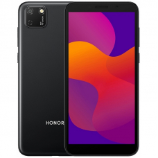 Honor 9S 2/32 Black