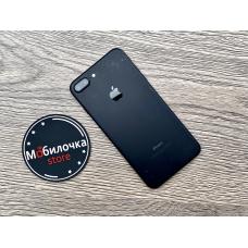 Apple iPhone 7 Plus 256GB Black Хорошее Б/У