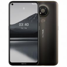 Nokia 3.4 3/64 Charcoal