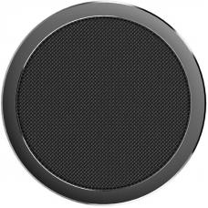 Беспроводное зарядное устройство Rock W4 Black