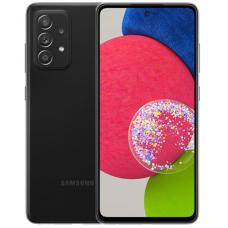 Samsung Galaxy A52s 6/128GB 5G Awesome Black