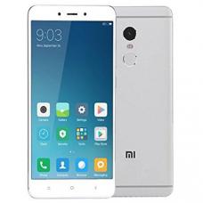 Xiaomi Redmi Note 4 2/16Gb White Идеальное Б/У