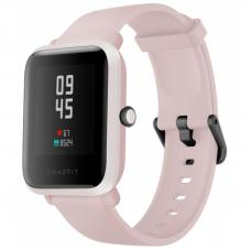Xiaomi Amazfit Bip S Lite Pink