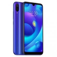 Xiaomi Mi Play 4/64 Dream Blue Идеальное Б/У