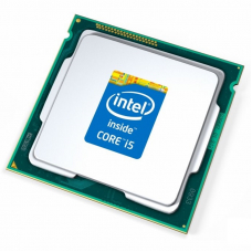 Intel Core i5-9600KF (OEM)