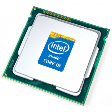 Intel Core i9-9900KF (OEM)